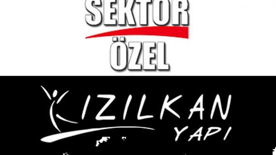 Kızılkan Yapı Sektör Özel röportajı